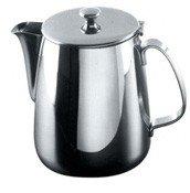 101 coffee pot