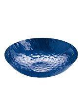 Joy n.1 bowl blue