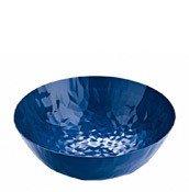 Joy n.11 fruit basket blue