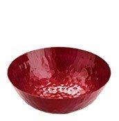 Joy n.11 fruit basket red