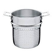 Pots and Pans spaghetti basket