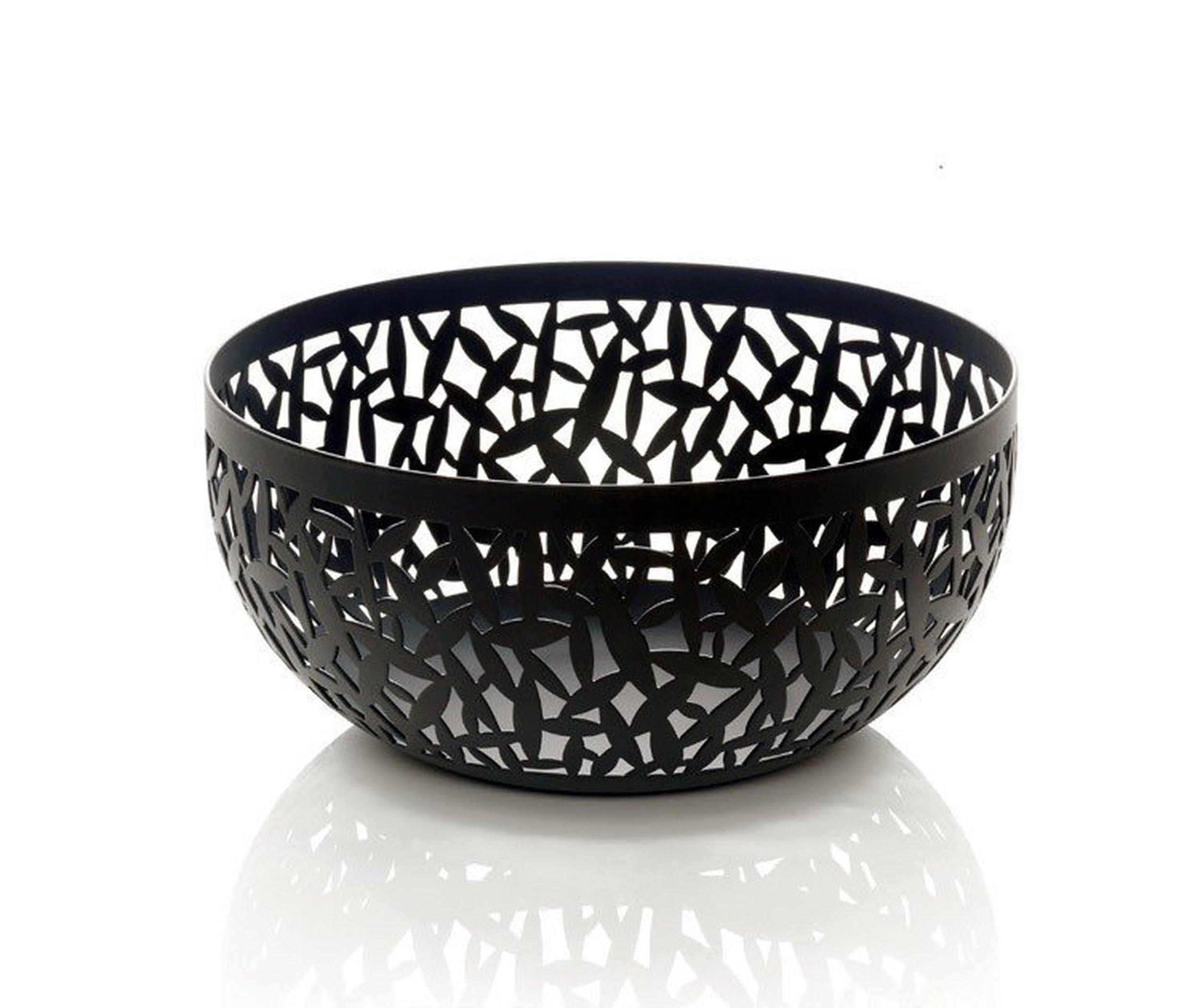 Cactus fruit bowl alessi - Alessi fruit bowl ...