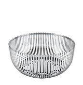 PCH05/24 fruit basket