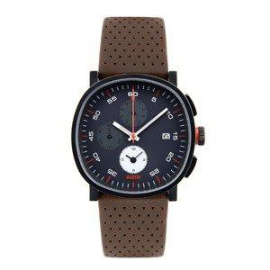 Wrist watch Tic15 3,8 cm