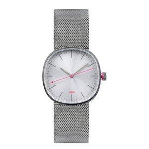 Wrist watch Tic15 3,3 cm
