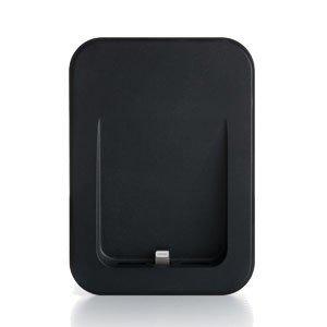 Saidoka iPhone 5 desk charger