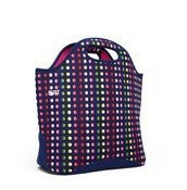 Everyday Tote shopping bag