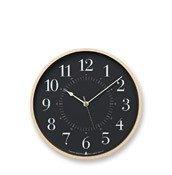 Awa Toki clock