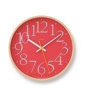 AY Clock