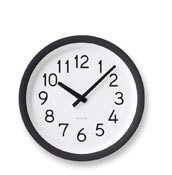 Day-to-Day-Clock