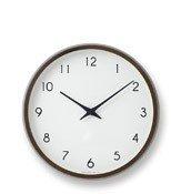 Campagne clock
