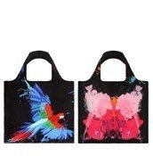 Loqi Reusable Bag Anima