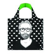 Loqi Reusable Bag Boys & Girls