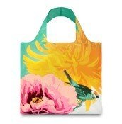 Loqi Reusable Bag Botany
