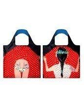 Loqi Reusable Bag Cool People
