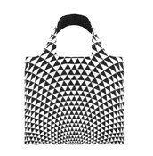 Loqi Reusable Bag Pop Prism