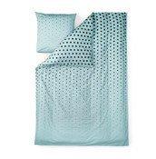 Cube bed linen
