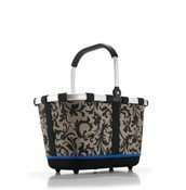 Carrybag2 basket Baroque Taupe