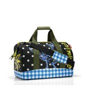 Allrounder L bag Special Edition Bavaria