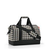 Allrounder L bag Fifties Black