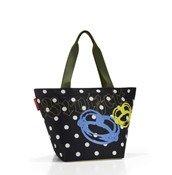 Shopper M bag Special Edition Bavaria