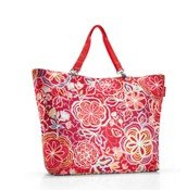 Shopper XL bag
