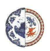 Isaura dinner plate 27.5 cm