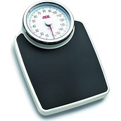 Clinica Bathroom scale
