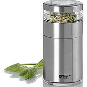 Molto Herbal and spice grinder