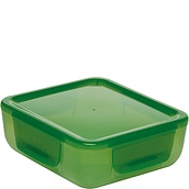 Easy-Keep Lid Lunchbox 0.7 l