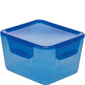 Easy-Keep Lid Lunchbox 1.2 l