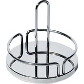 Alessi 5079 Tray for spice containers