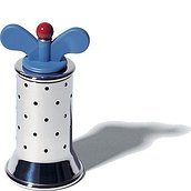 Alessi 9098 Pepper mill