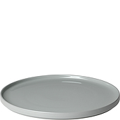 Blomus Serving plate