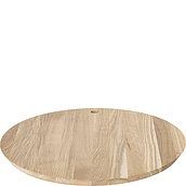 Borda Cutting board round