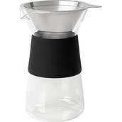 Graneo Coffee brewer