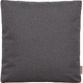 Stay Garden cushion 45 x 45 cm