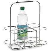Wires Bottle basket
