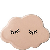 Bloomingville Mini Cloud magnet