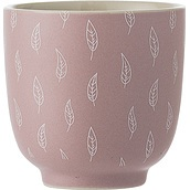 Bloomingville Mini Vitrified clay mug