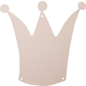 Princess Magnetic table