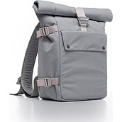 Macbook Pro Laptop backpack