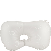 Bosign Inflatable cushion for the bathtub