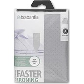 Brabantia Ironing board cover size A 2 mm foam