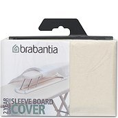 Brabantia Ironing board sleeve cover
