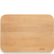 Profile 2.0 Cutting board wooden