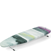 Tabletop S Tabletop ironing board