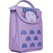 Big Apple Buddies Lunch Sack Lunch bag