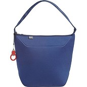 Built Cooler Bag Thermal bag