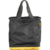Bump Laptop bag 15""
